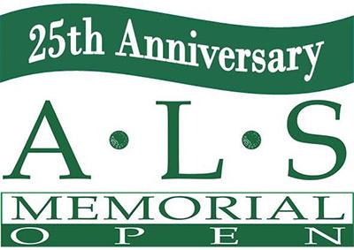 ALS-Memorial-Golf-Tournament