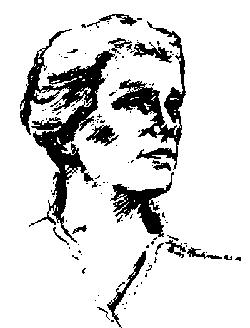 catherine-mcauley-logo